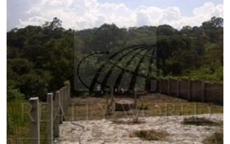 Foto de terreno habitacional en venta en ignacio lopez rayon  barrio de san miguel, tonatico, tonatico, estado de méxico, 603903 no 03