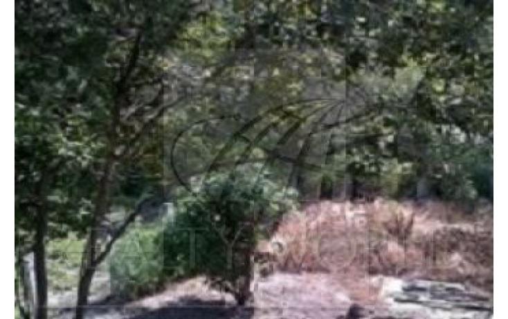 Foto de terreno habitacional en venta en ignacio lopez rayon  barrio de san miguel, tonatico, tonatico, estado de méxico, 603903 no 05