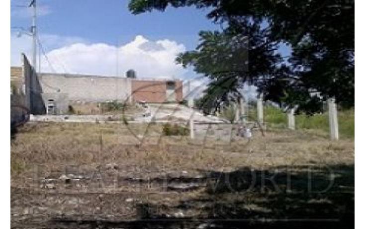 Foto de terreno habitacional en venta en ignacio lopez rayon  barrio de san miguel, tonatico, tonatico, estado de méxico, 603903 no 06