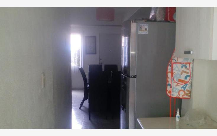 Foto de casa en venta en ignacio lopez rayon 42, las américas, ecatepec de morelos, méxico, 3419956 No. 03
