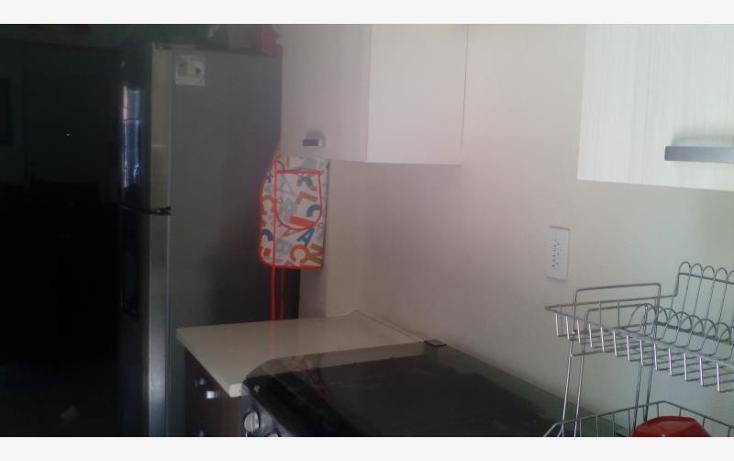 Foto de casa en venta en ignacio lopez rayon 42, las américas, ecatepec de morelos, méxico, 3419956 No. 04