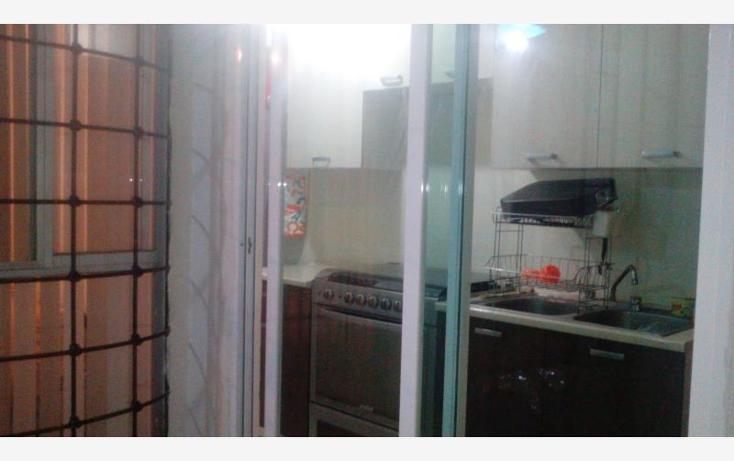 Foto de casa en venta en ignacio lopez rayon 42, las américas, ecatepec de morelos, méxico, 3419956 No. 05