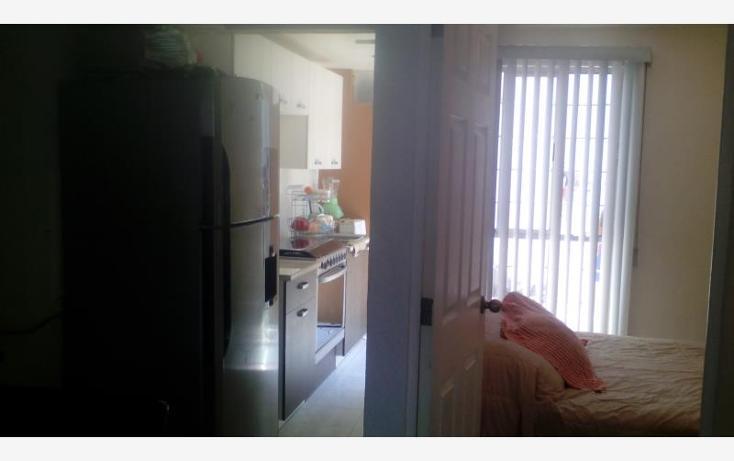 Foto de casa en venta en ignacio lopez rayon 42, las américas, ecatepec de morelos, méxico, 3419956 No. 06