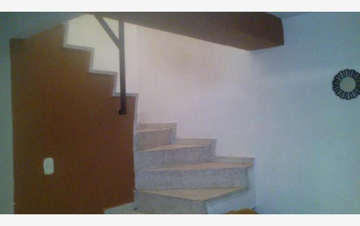 Foto de casa en venta en ignacio lopez rayon 42, las américas, ecatepec de morelos, méxico, 3419956 No. 07