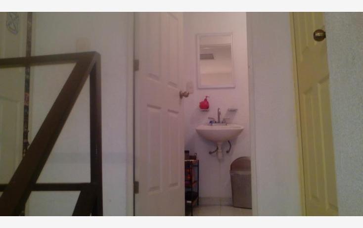 Foto de casa en venta en ignacio lopez rayon 42, las américas, ecatepec de morelos, méxico, 3419956 No. 08