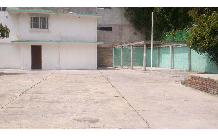Foto de casa en venta en  , ignacio lópez rayón, atizapán de zaragoza, méxico, 1544747 No. 01