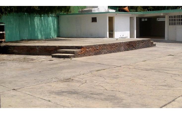 Foto de casa en venta en  , ignacio lópez rayón, atizapán de zaragoza, méxico, 1544747 No. 04