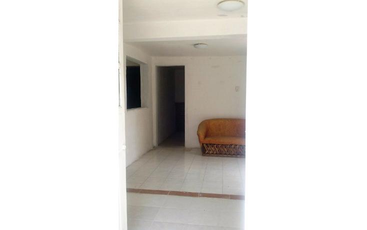 Foto de casa en venta en  , ignacio lópez rayón, atizapán de zaragoza, méxico, 1544747 No. 05