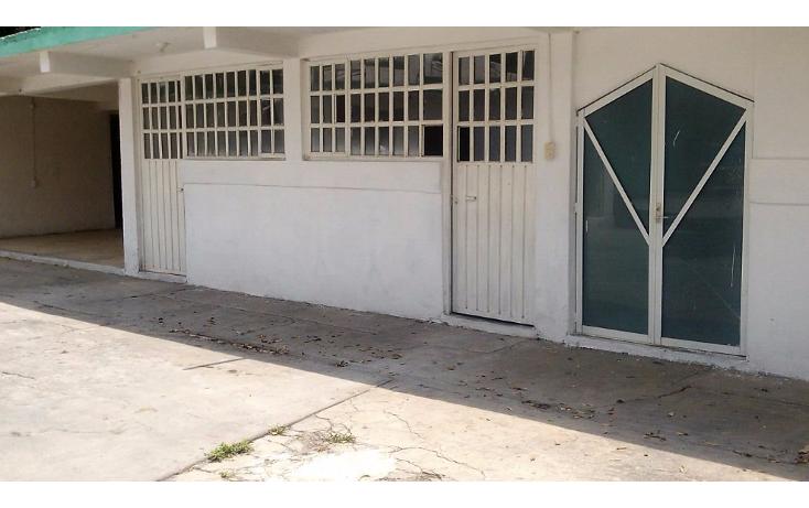 Foto de casa en venta en  , ignacio lópez rayón, atizapán de zaragoza, méxico, 1544747 No. 06