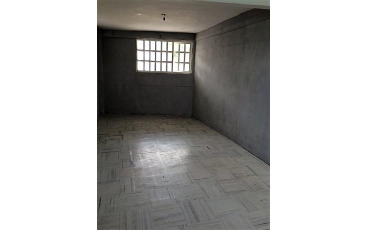 Foto de casa en venta en  , ignacio lópez rayón, atizapán de zaragoza, méxico, 1544747 No. 08