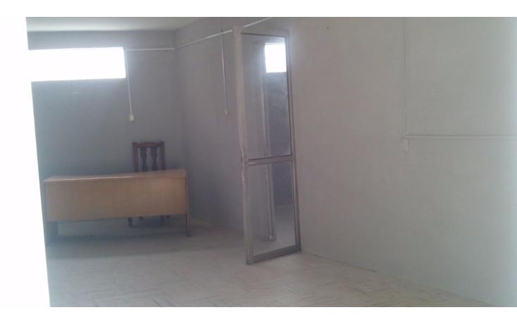 Foto de casa en venta en  , ignacio lópez rayón, atizapán de zaragoza, méxico, 1544747 No. 09