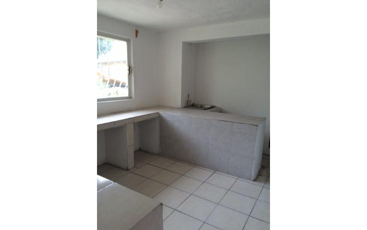 Foto de casa en venta en  , ignacio lópez rayón, atizapán de zaragoza, méxico, 1544747 No. 10