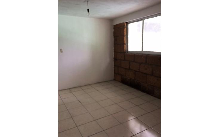 Foto de casa en venta en  , ignacio lópez rayón, atizapán de zaragoza, méxico, 1544747 No. 11