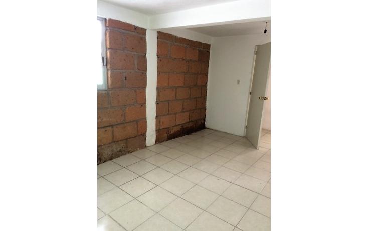 Foto de casa en venta en  , ignacio lópez rayón, atizapán de zaragoza, méxico, 1544747 No. 12