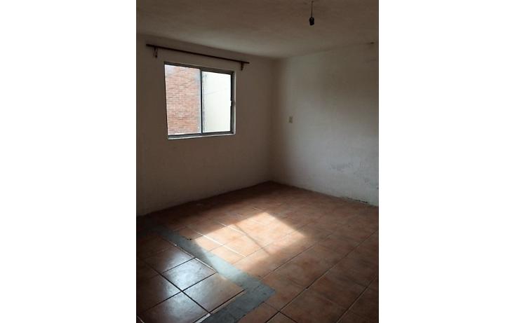 Foto de casa en venta en  , ignacio lópez rayón, atizapán de zaragoza, méxico, 1544747 No. 14