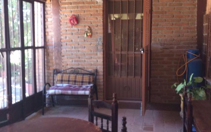 Foto de casa en venta en  , ignacio lópez rayón, durango, durango, 3427334 No. 05