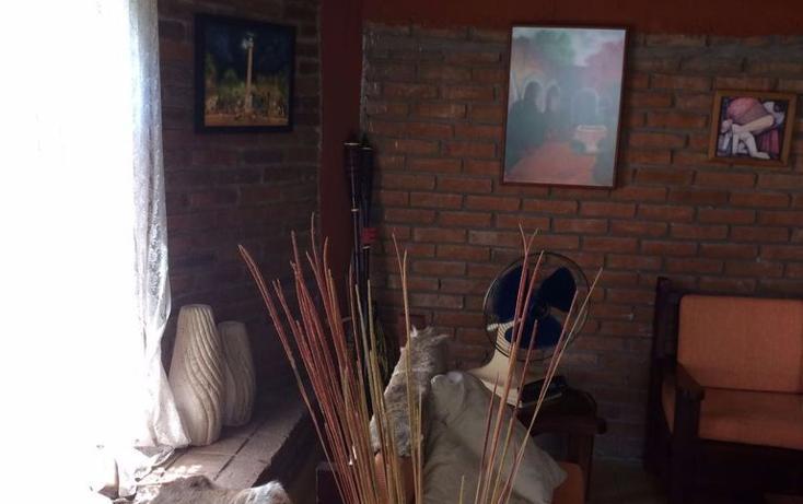 Foto de casa en venta en  , ignacio lópez rayón, durango, durango, 3427334 No. 07
