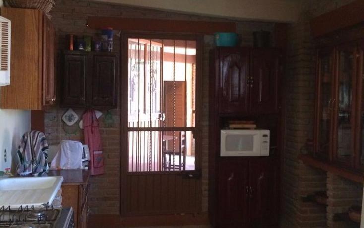 Foto de casa en venta en  , ignacio lópez rayón, durango, durango, 3427334 No. 08