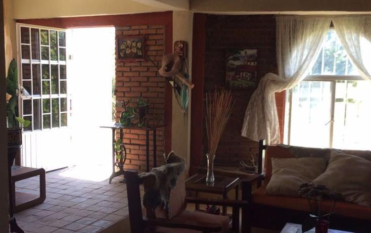Foto de casa en venta en  , ignacio lópez rayón, durango, durango, 3427334 No. 09