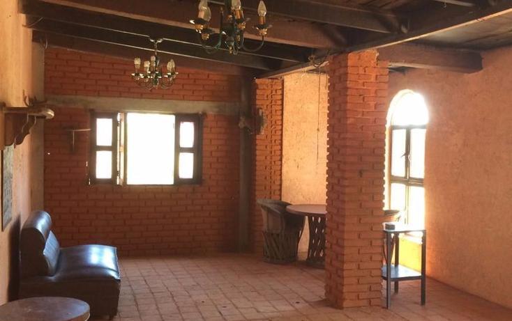 Foto de casa en venta en  , ignacio lópez rayón, durango, durango, 3427334 No. 10
