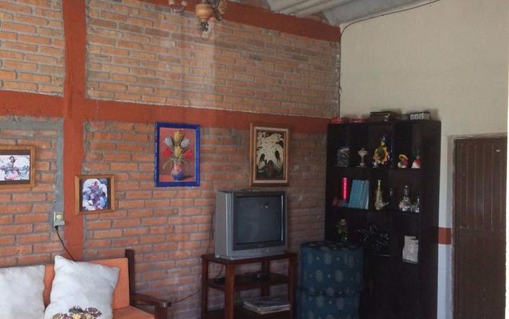 Foto de casa en venta en  , ignacio lópez rayón, durango, durango, 3427334 No. 15
