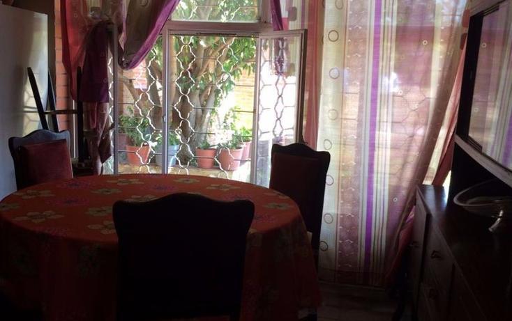 Foto de casa en venta en  , ignacio lópez rayón, durango, durango, 3427334 No. 16