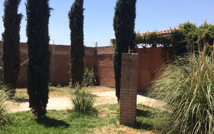 Foto de casa en venta en  , ignacio lópez rayón, durango, durango, 3427334 No. 19