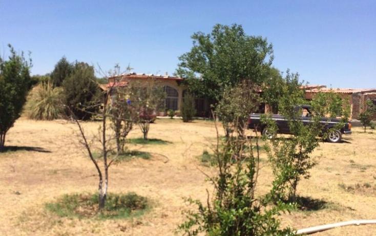 Foto de casa en venta en  , ignacio lópez rayón, durango, durango, 3427334 No. 20