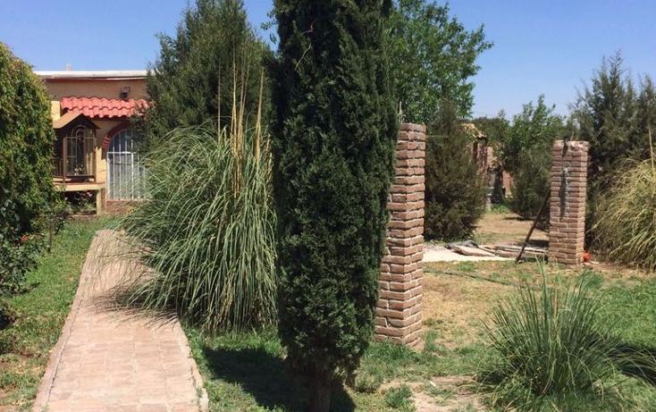 Foto de casa en venta en  , ignacio lópez rayón, durango, durango, 3427334 No. 25