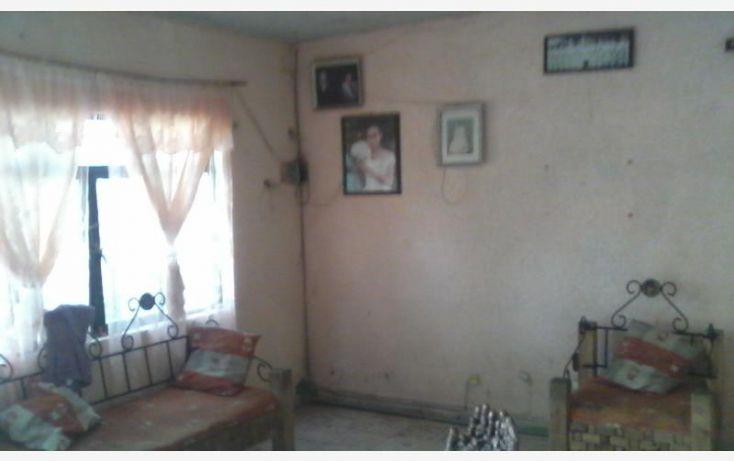 Foto de casa en venta en ignacio lópez rayón, jesús maría centro, jesús maría, aguascalientes, 1906938 no 06