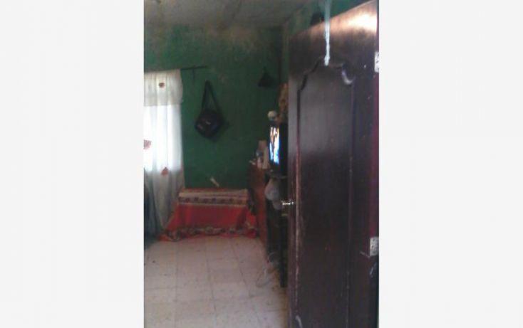 Foto de casa en venta en ignacio lópez rayón, jesús maría centro, jesús maría, aguascalientes, 1906938 no 07
