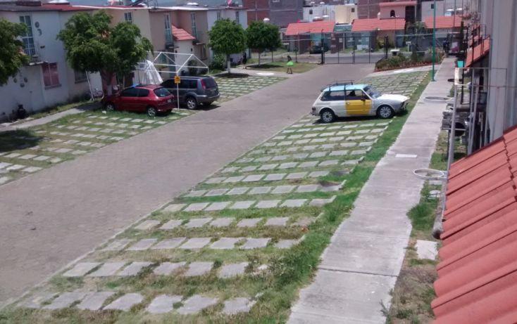 Foto de casa en venta en, ignacio lópez rayón, morelia, michoacán de ocampo, 1100393 no 02