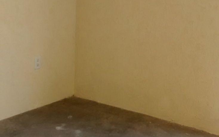 Foto de casa en venta en, ignacio lópez rayón, morelia, michoacán de ocampo, 1100393 no 07