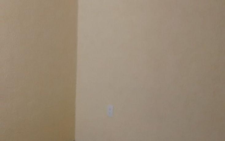 Foto de casa en venta en, ignacio lópez rayón, morelia, michoacán de ocampo, 1100393 no 08