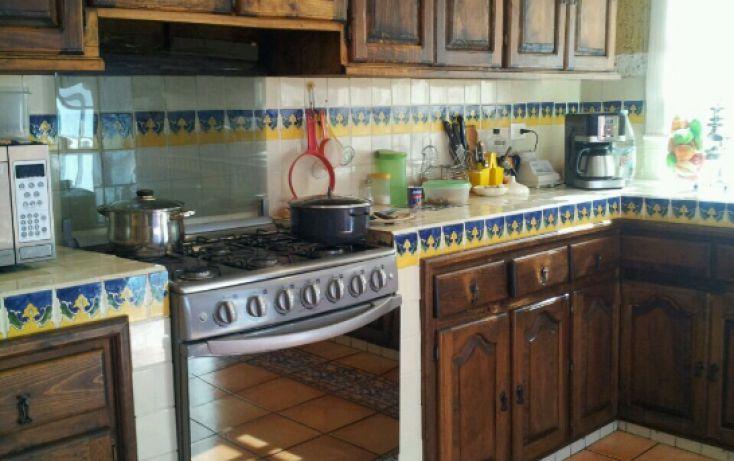 Foto de casa en venta en, ignacio lópez rayón, morelia, michoacán de ocampo, 1164933 no 02