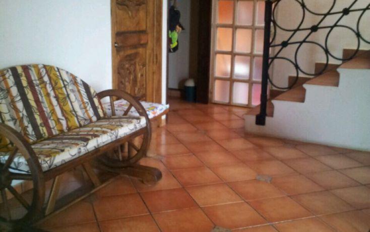 Foto de casa en venta en, ignacio lópez rayón, morelia, michoacán de ocampo, 1164933 no 03