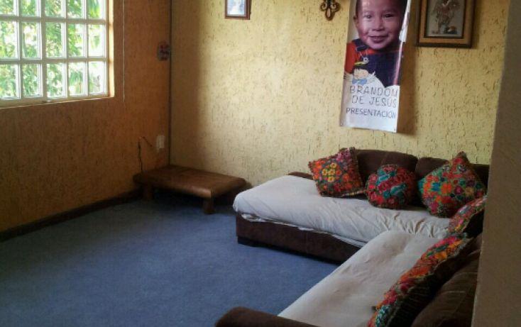 Foto de casa en venta en, ignacio lópez rayón, morelia, michoacán de ocampo, 1164933 no 04