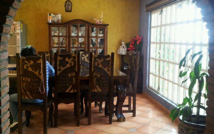 Foto de casa en venta en, ignacio lópez rayón, morelia, michoacán de ocampo, 1164933 no 05