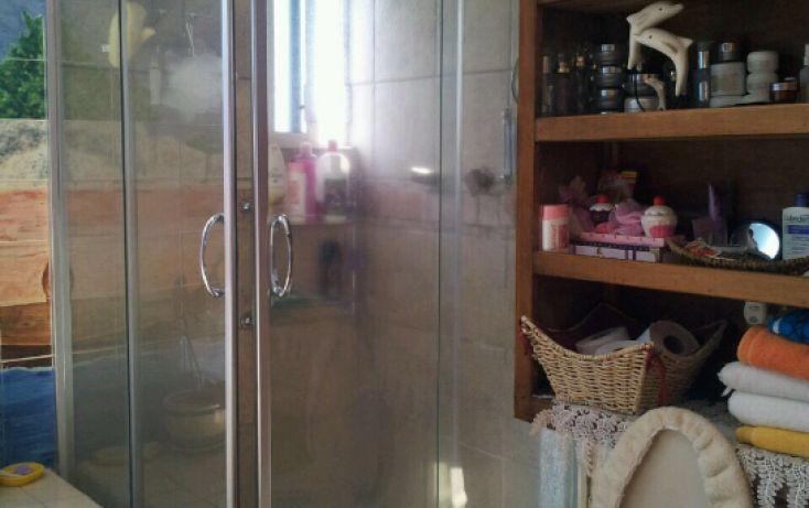 Foto de casa en venta en, ignacio lópez rayón, morelia, michoacán de ocampo, 1164933 no 06