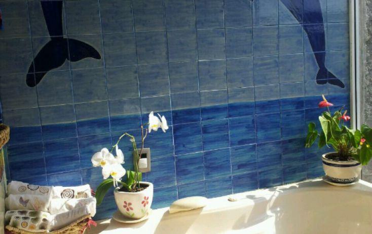 Foto de casa en venta en, ignacio lópez rayón, morelia, michoacán de ocampo, 1164933 no 07