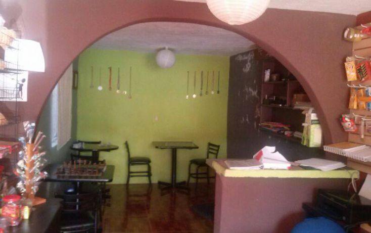 Foto de casa en venta en, ignacio lópez rayón, morelia, michoacán de ocampo, 1556712 no 02