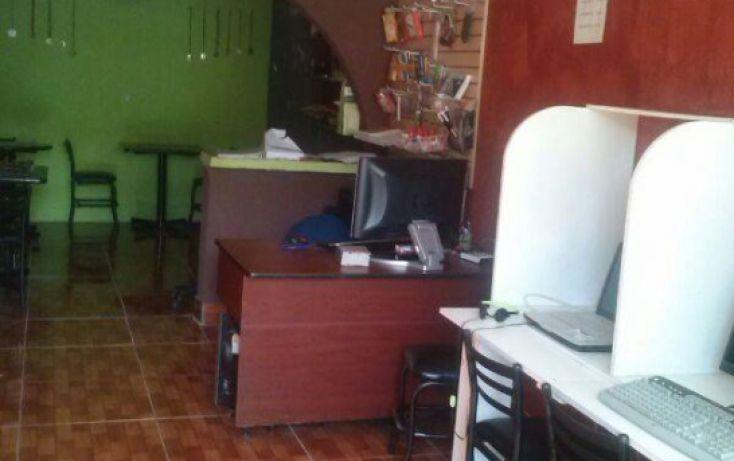 Foto de casa en venta en, ignacio lópez rayón, morelia, michoacán de ocampo, 1556712 no 03