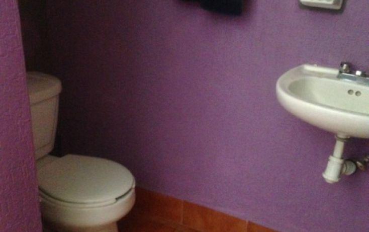 Foto de casa en venta en, ignacio lópez rayón, morelia, michoacán de ocampo, 1556712 no 04