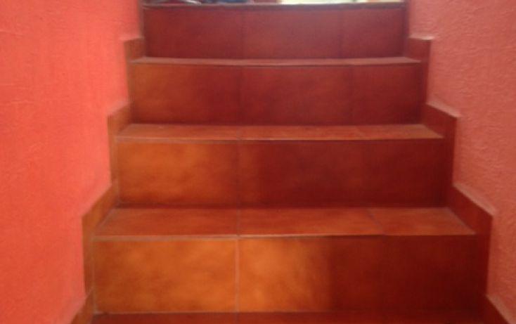 Foto de casa en venta en, ignacio lópez rayón, morelia, michoacán de ocampo, 1556712 no 06