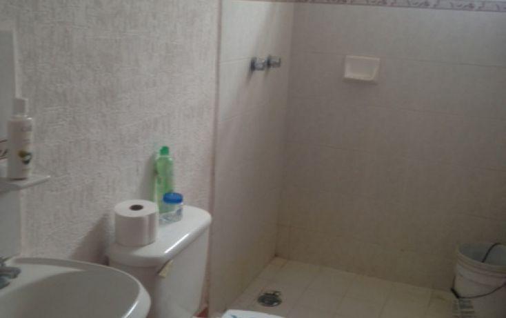 Foto de casa en venta en, ignacio lópez rayón, morelia, michoacán de ocampo, 1556712 no 07