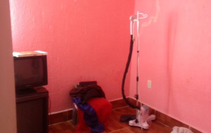 Foto de casa en venta en, ignacio lópez rayón, morelia, michoacán de ocampo, 1556712 no 08