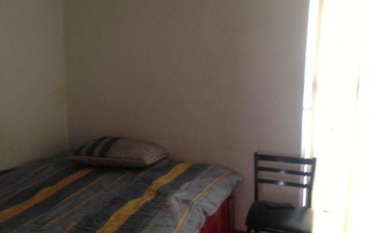 Foto de casa en venta en, ignacio lópez rayón, morelia, michoacán de ocampo, 1556712 no 09