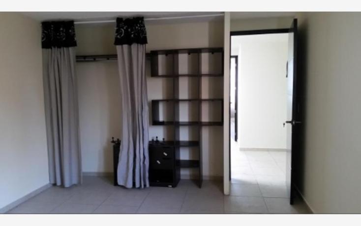 Foto de casa en venta en  , ignacio lópez rayón, morelia, michoacán de ocampo, 1621990 No. 05