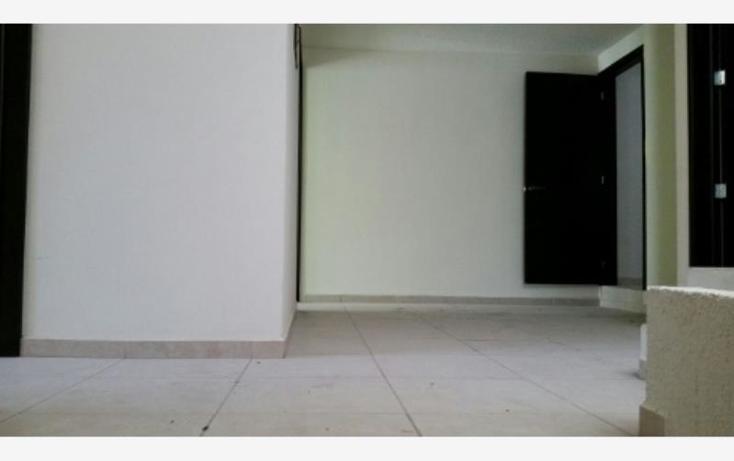 Foto de casa en venta en  , ignacio lópez rayón, morelia, michoacán de ocampo, 1621990 No. 06