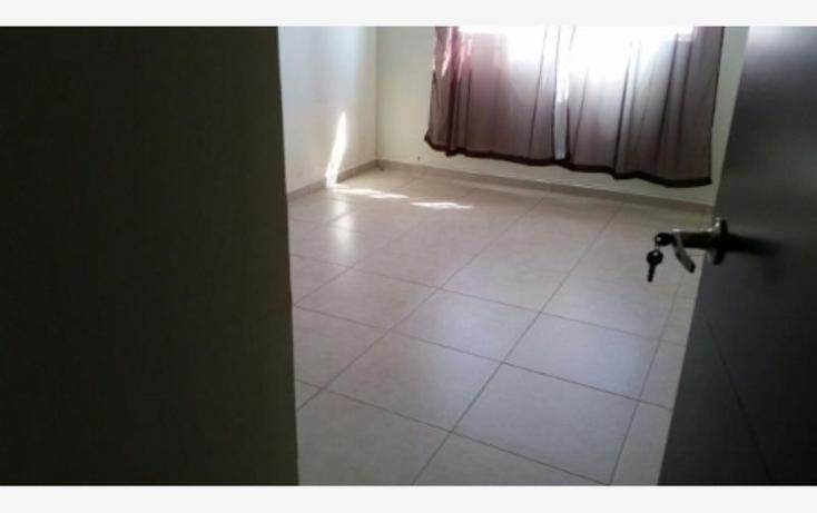 Foto de casa en venta en  , ignacio lópez rayón, morelia, michoacán de ocampo, 1621990 No. 07